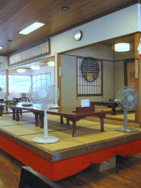 小山田茶屋の梅ヶ枝餅3_1_1.jpg