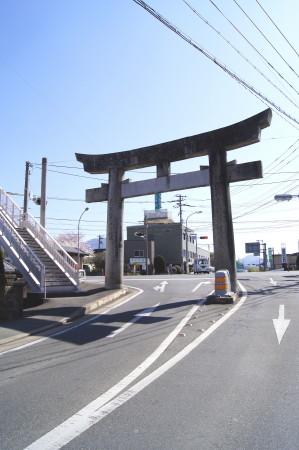関屋の石碑2_1.jpg