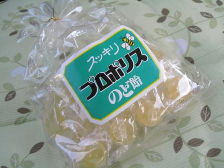 yumebatake2_1_1.jpg